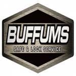 Buffums Safe & Lock Service Profile Picture