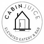 Cabin Juice Elevated Eatery & Bar Profile Picture