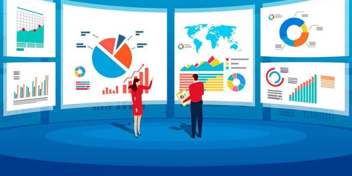 Tips for writing a data analysis dissertation