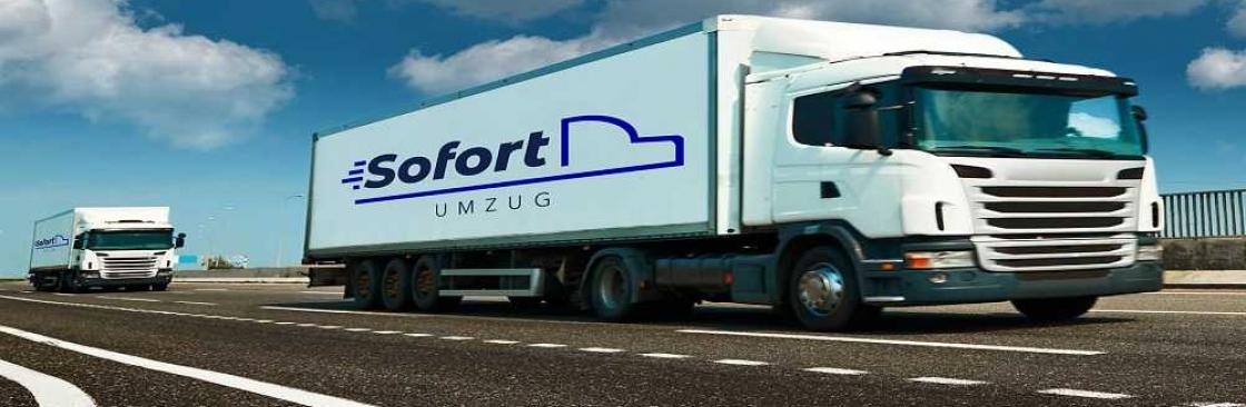 Sofort Umzug Dormagen Cover Image