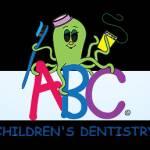 ABC Children's Dentistry Profile Picture