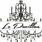 Le Pavillon Profile Picture