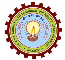 UPSEE 2021 Get important notifications, Highlights, Eligibility, Syllabus and Result