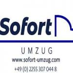 Sofort Umzug Koln Profile Picture