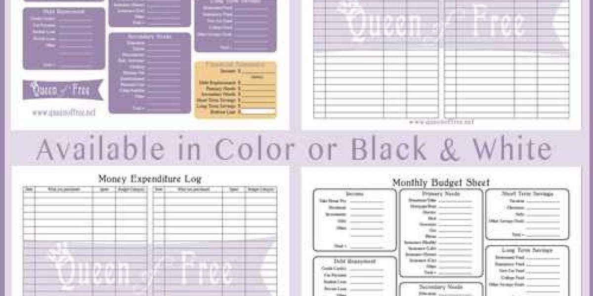 Printable Cash Sheets .pdf Full Edition Download Rar Ebook