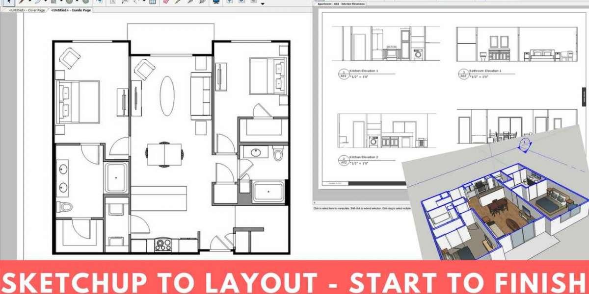 Zip _template_layout_sketchup Ultimate Full Version Key