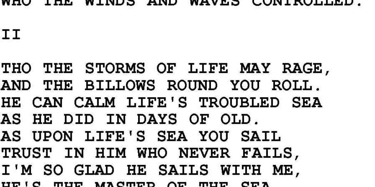 Current 93 - The Teeth Of The Wind Of The Sea Lyrics Free X32 Download Rar