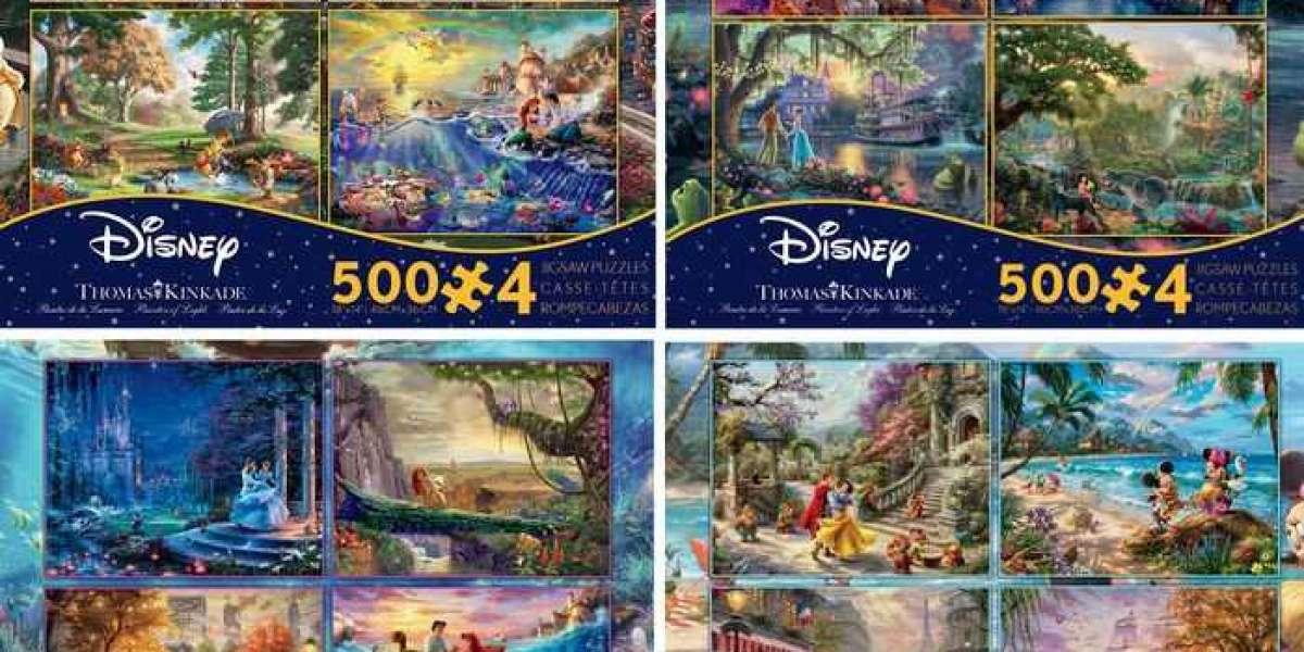Online Jigsaw Puzzles Of Disney Windows Free 64 Key Torrent Iso