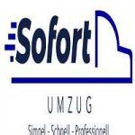 Sofort Umzug Euskirchen Profile Picture