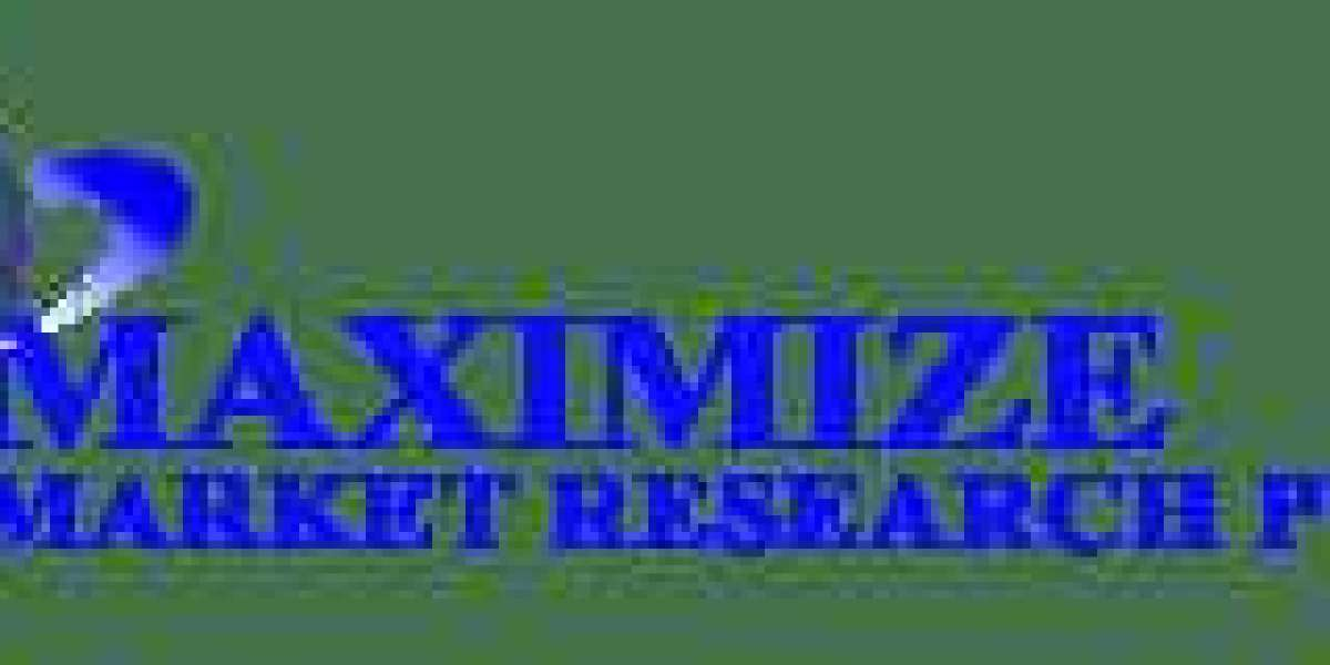 Hydropower Market- Industry Analysis and Forecast (2019-2027)