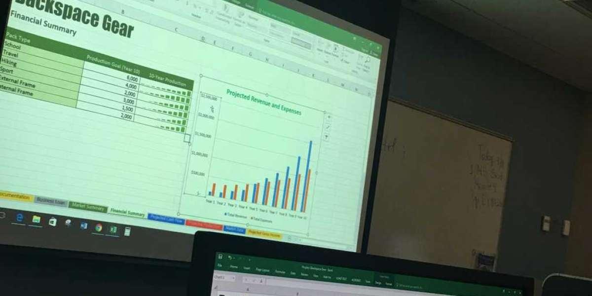 X64 Excel Module 3 Sam Exam Answers Free .rar Torrent