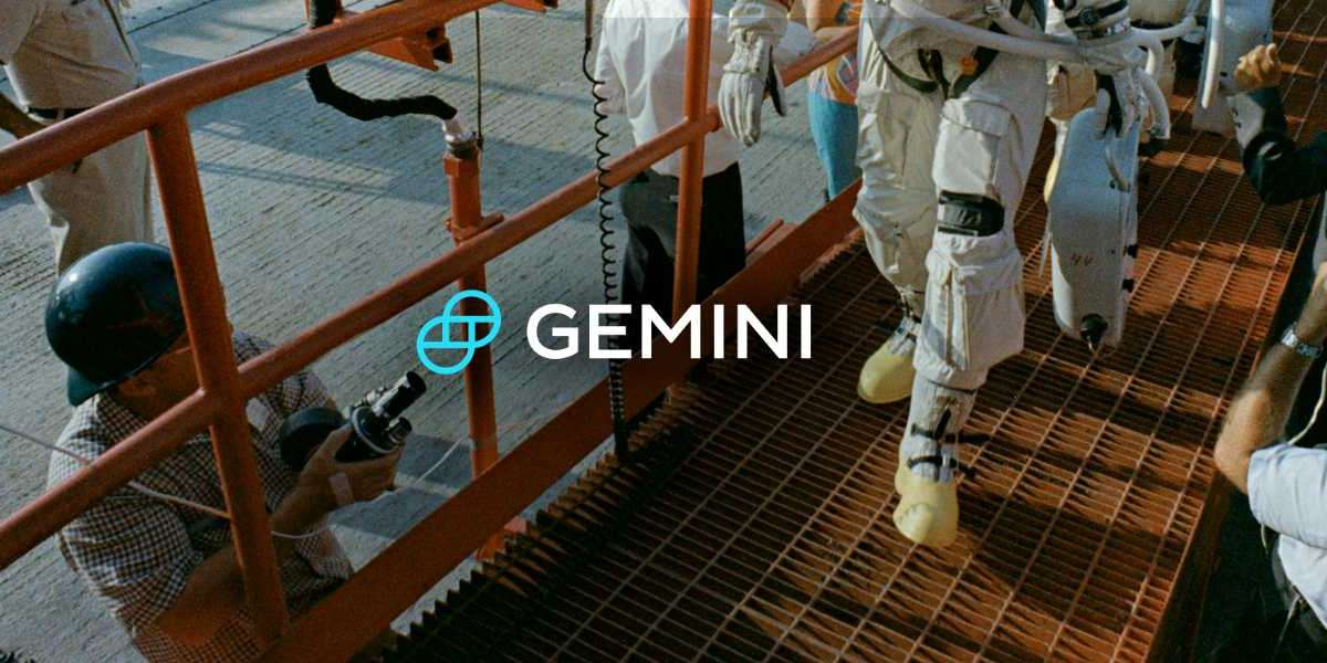 How to withdraw cryptocurrency or cash from Gemini?