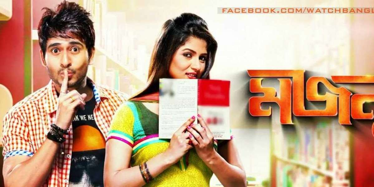 Watch Online Majnu B Movies Mp4 Mkv Watch Online