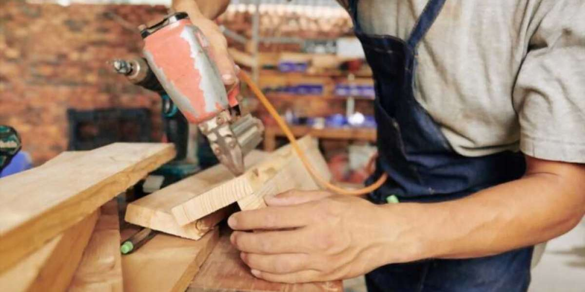 What are the advantages from Building Product Manufacturers and Service Companies?