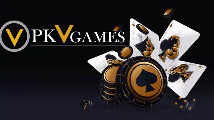 PKV Games: Poker Online   Agen PKV   Daftar PKV   Login PKV
