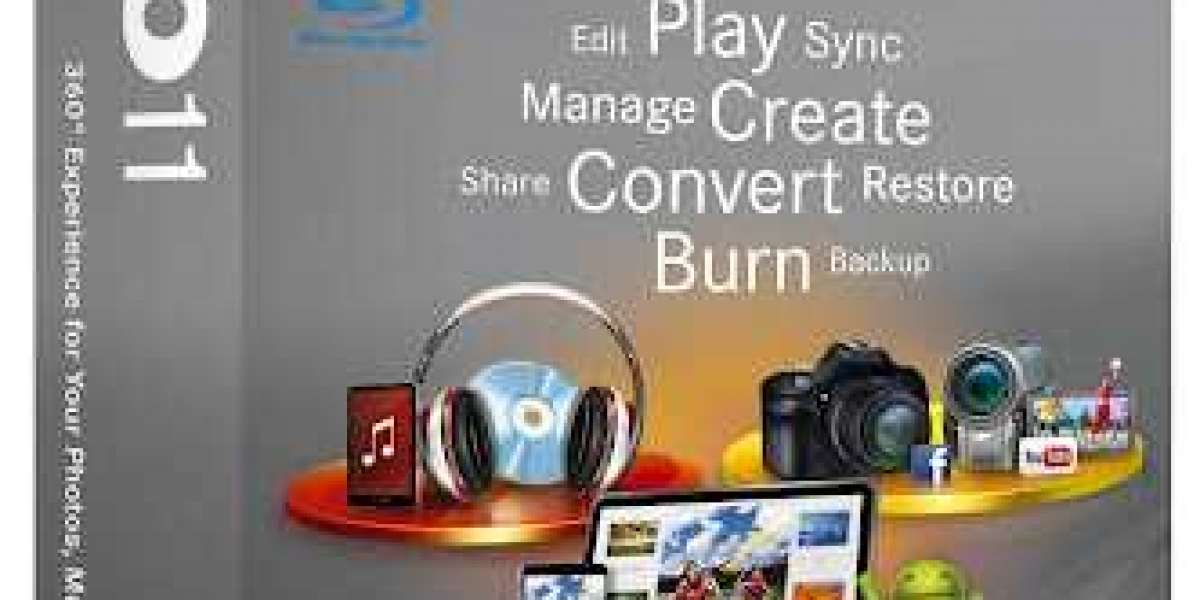 Latest Jazler 2.8.1.0 Full Version Download Activation Serial Pc X64