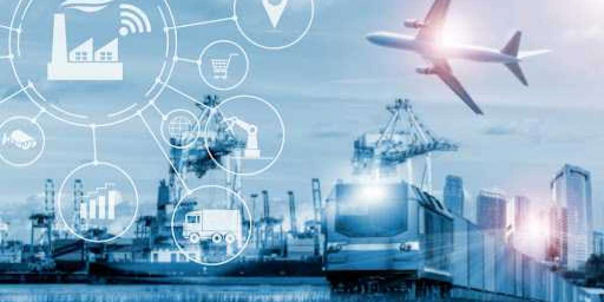 Automatic Identification System Market: Industry Analysis and Forecast (2021-2027)