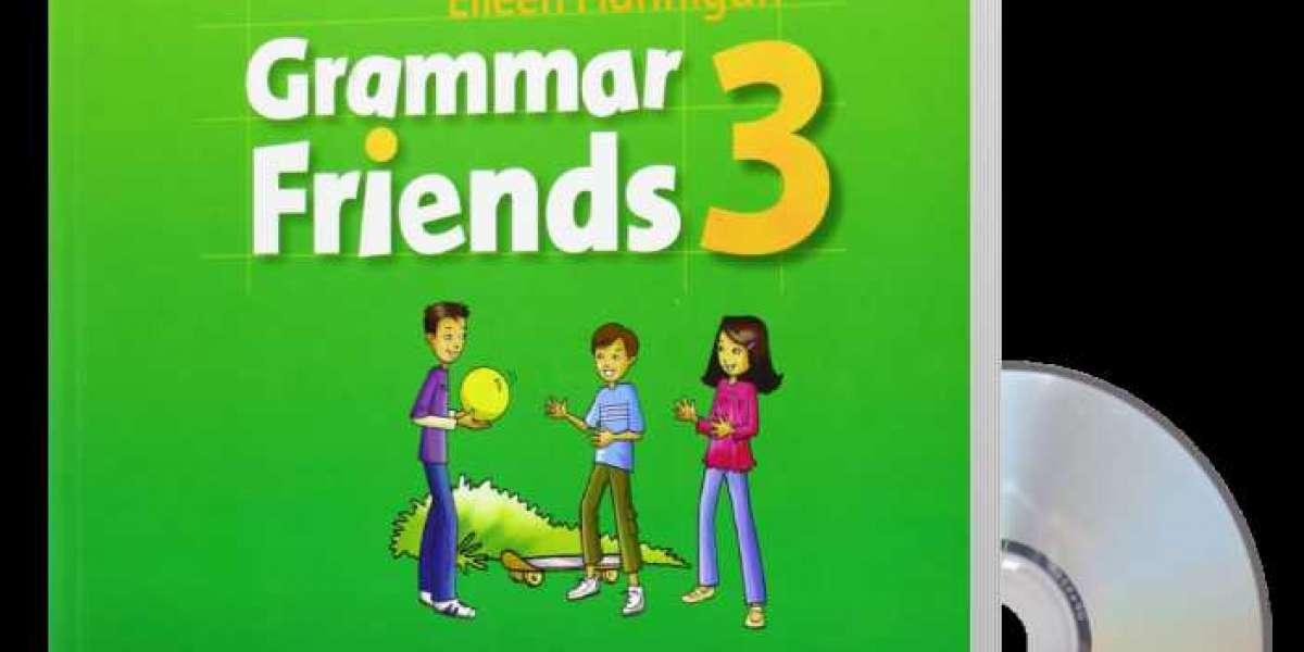 Free Family And Friends 1 Teacher's [mobi] Torrent Book Rar