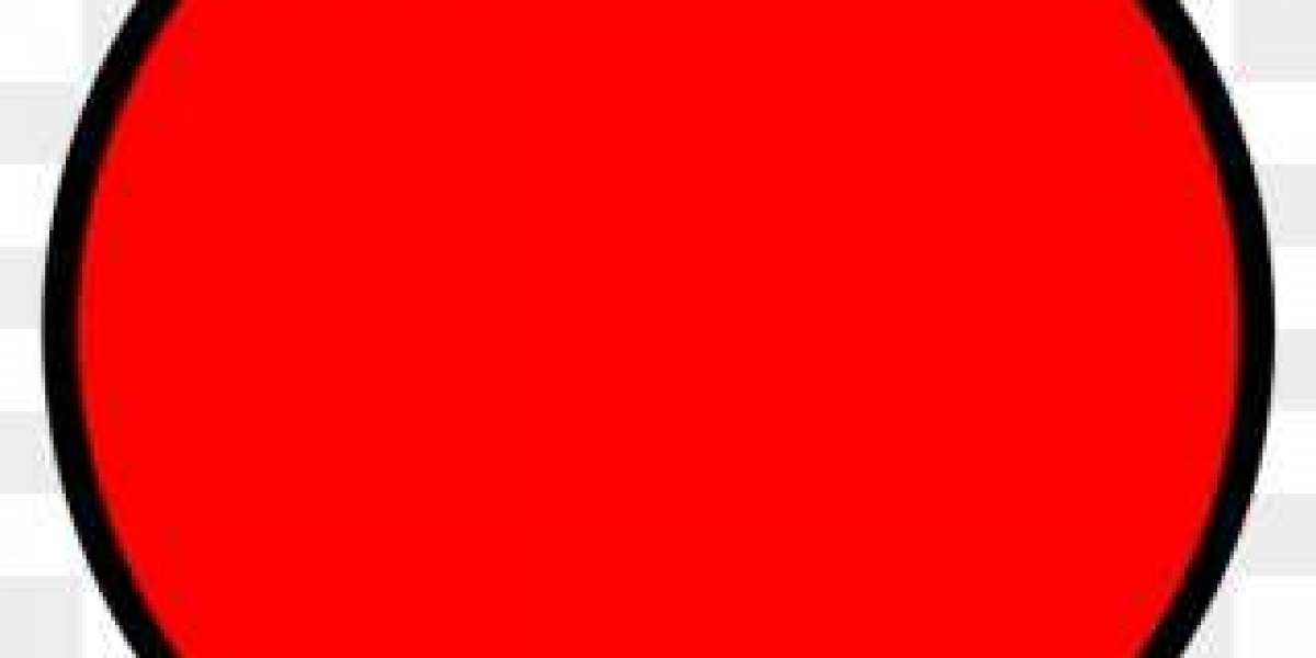 Cracked 21 Red Dot Transparent Background Red Dot Transparent Background 10 Transparent Clip Arts Png Windows Free Licen