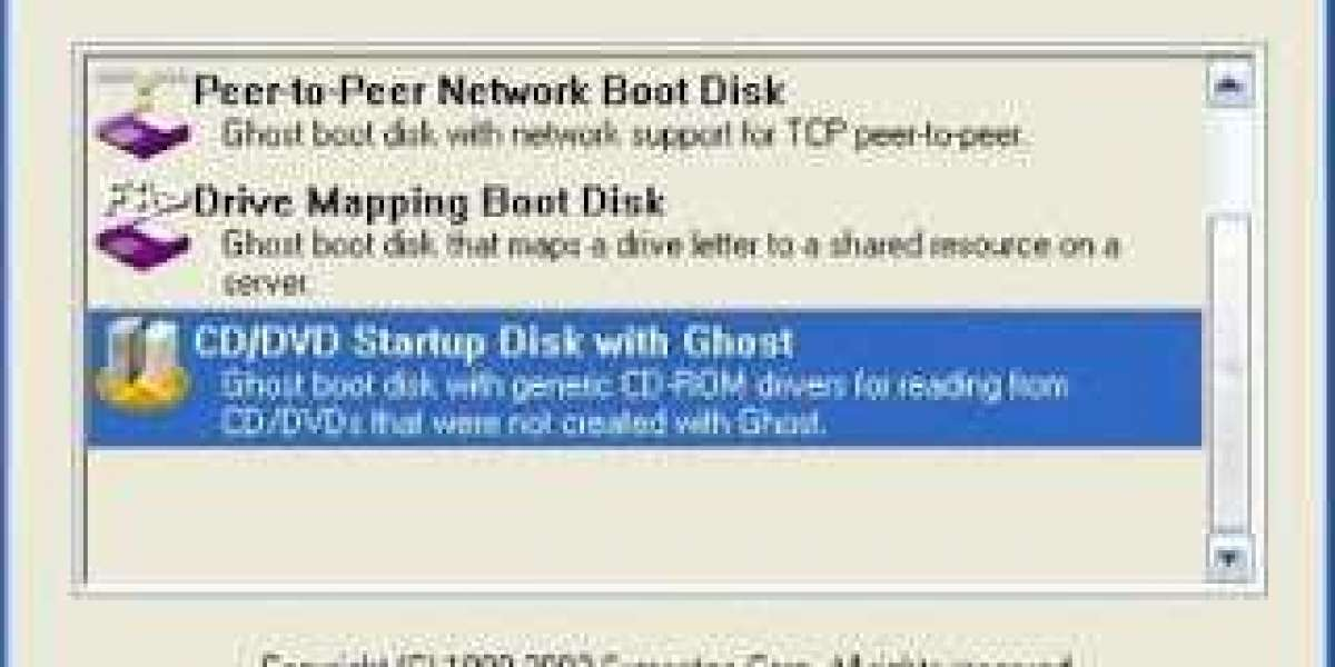 R N Ghost 2003 Iso Image Utorrent Latest Activator Cracked Windows