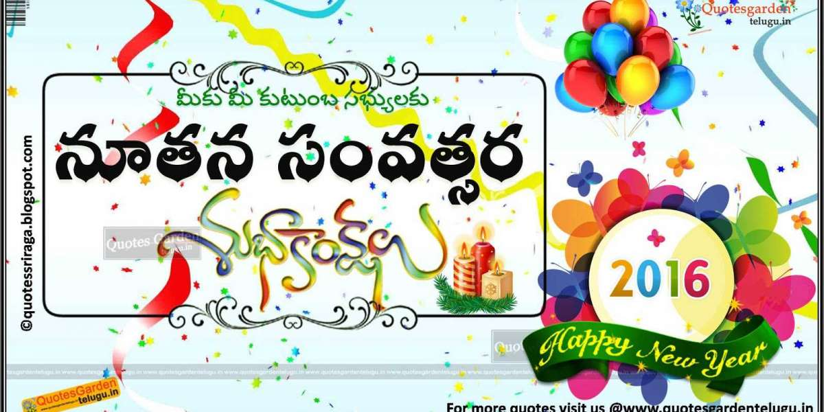 Tada Telugu Kickass Full Watch Online Mkv