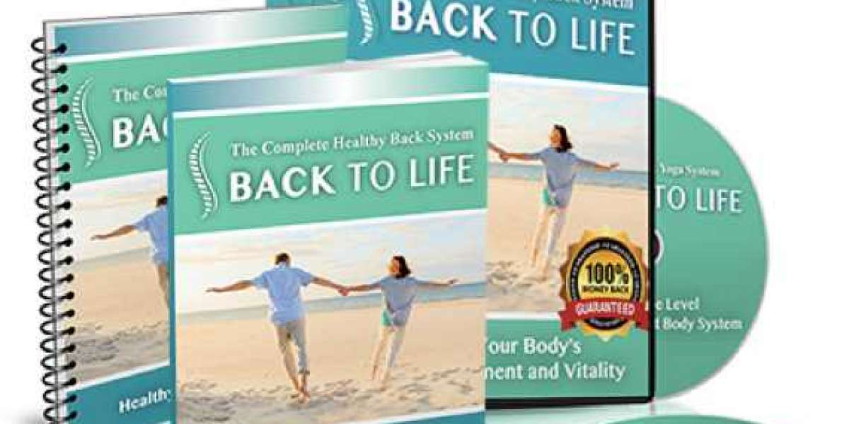 Erase My Back Pain Reviews - Is Erase My Back Pain Legit or Scam? User Review!