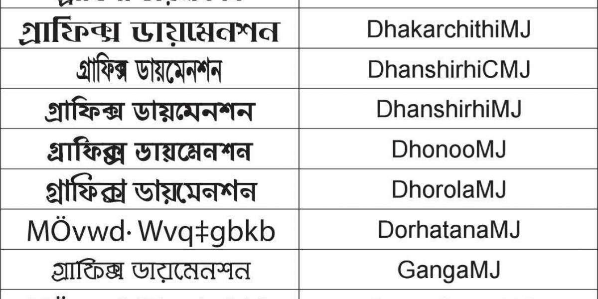 Final Bijoy 2003 Bangla Typing Serial Registration Torrent