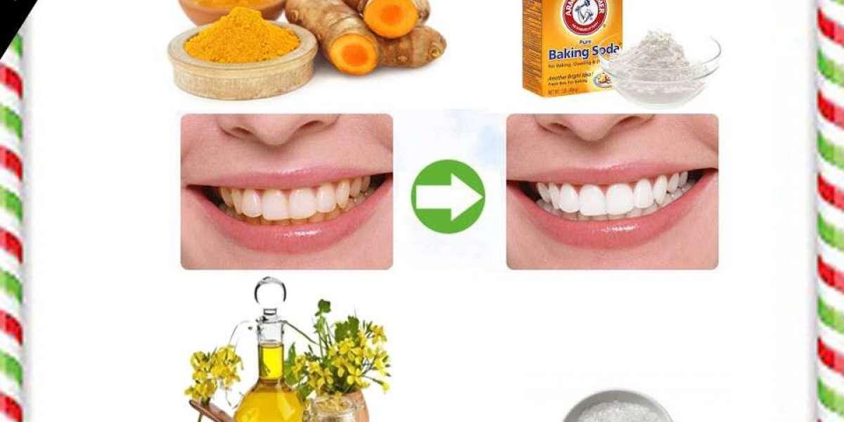 Home Remedies On Whitening Teeth Pc 64bit Key Zip Software