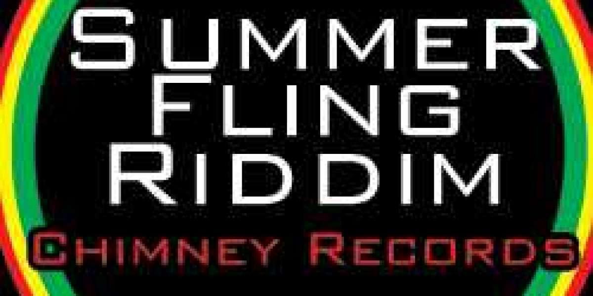 Lost Angel Riddim Crack Windows Full Version Rar Download Registration 32