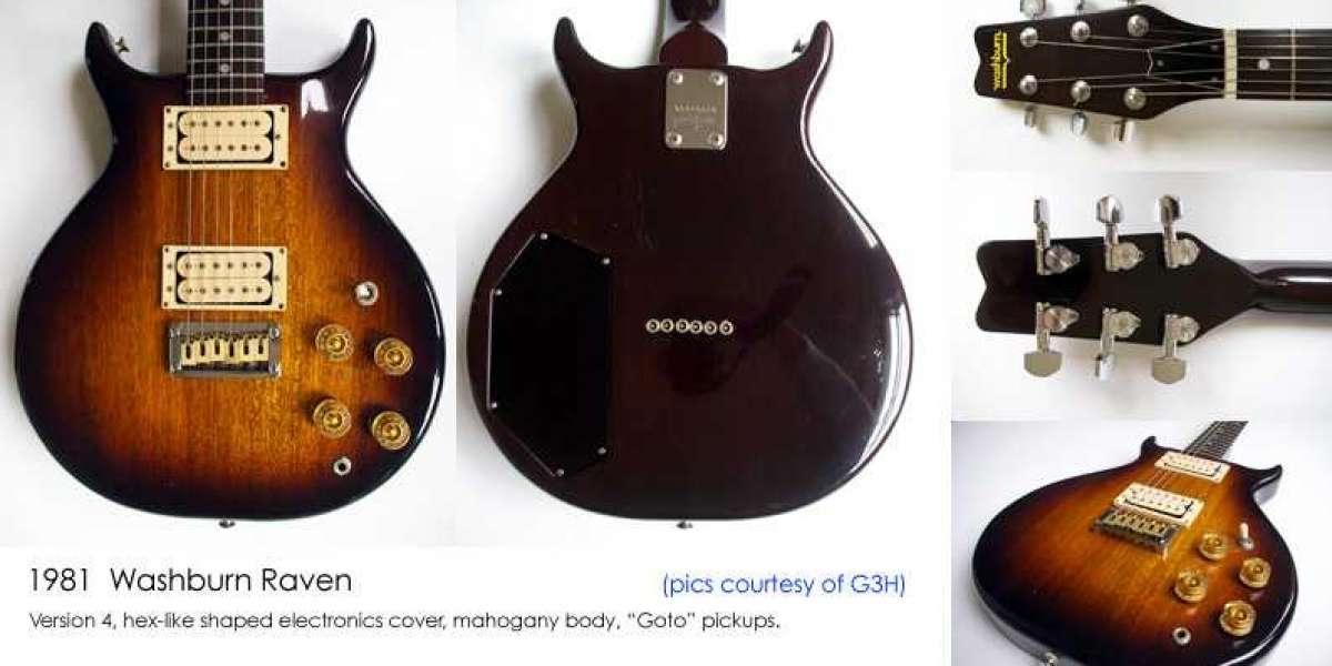 Washburn Vintage Gitarren Seriennummern Full Version Windows X32 License .rar Keygen Utorrent