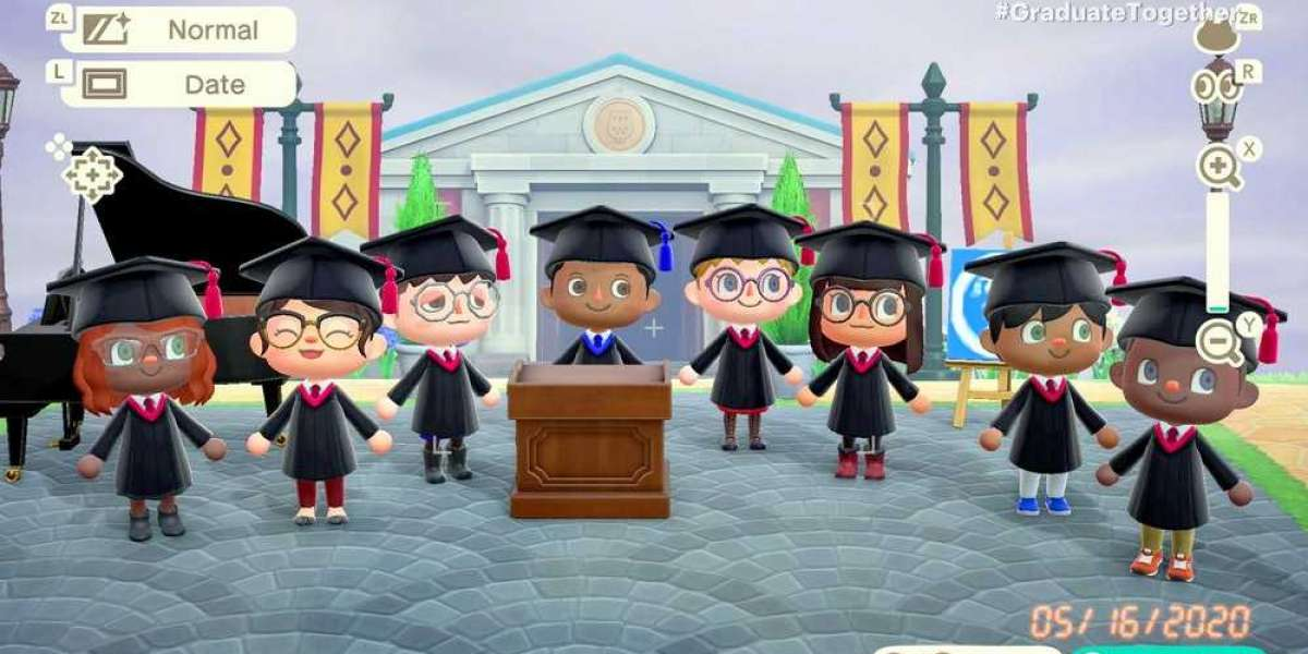 If you need to get worried in the stamp rally Animal Crossing: New Horizons International Museum Day honestly runs for t