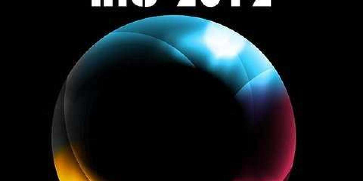 Watch Online Lady Gaga Marry The Night Instrumental Dvdrip 1080 Bluray Kickass Download Movie