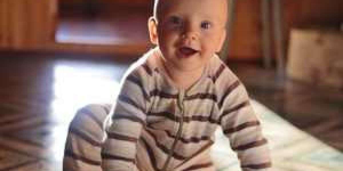 Do Most Babies Get First Teeth Rar 32bit Download Windows Software