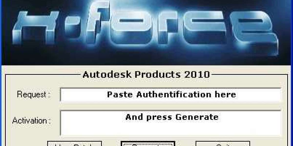 Au CAD 2012 Iso Registration Build Full Version X64 Windows