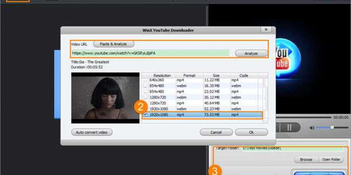 Full Sia Chan Pc Registration Nulled