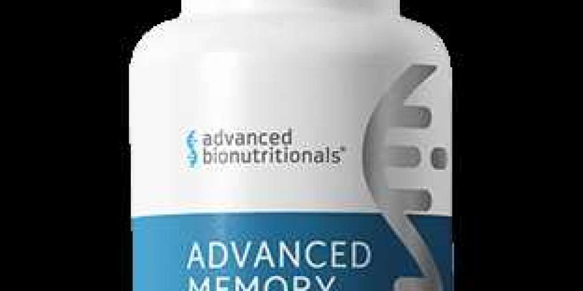 Advanced Memory Formula Reviews - Advanced Memory Formula Is Worth For Money? MUST READ User Experience