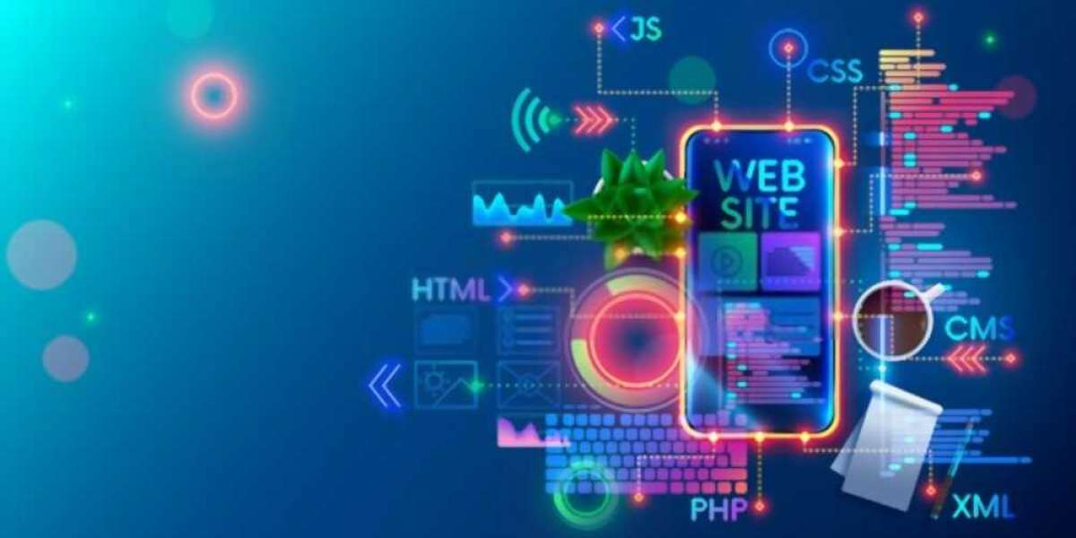 How Important Are Web Experience Platforms?