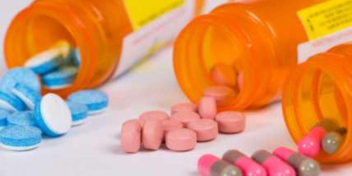 Buy UK sleeping pills to defeat Insomnia and sleep disturbances