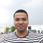 manasranjan rana Profile Picture
