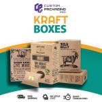 Kraft Boxes Profile Picture