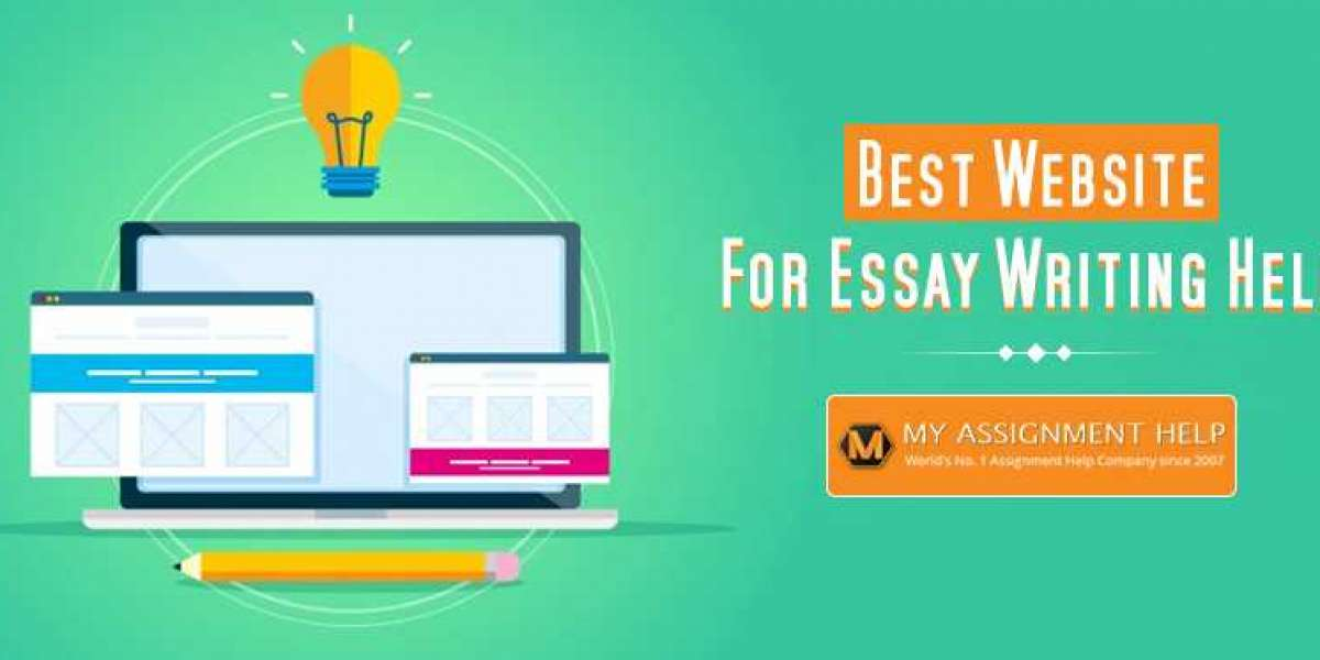 How to write a perfect essay introduction?