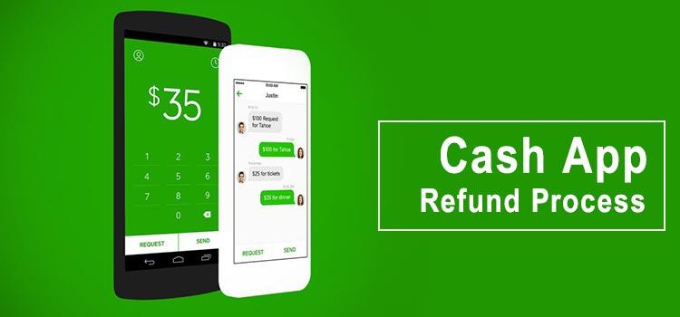 Cash App Refund Process Call now: +1-850-940-0198