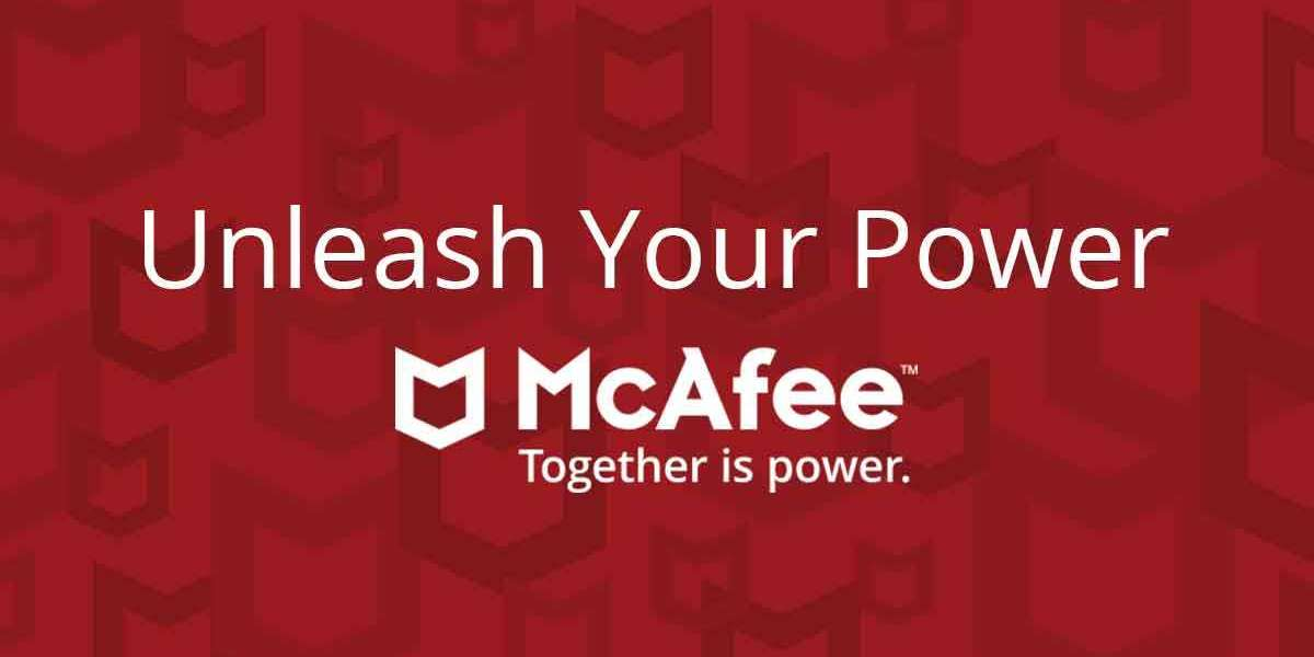 Download And Install Mcafee Internet Security