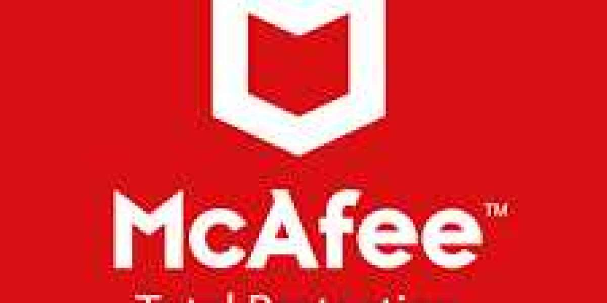 Performance In Removing Infectious Files Using Mcafee Antivirus