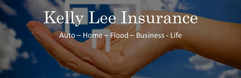 KellyLee Insurance Cover Image