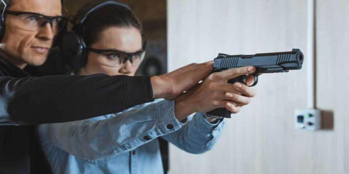 Must-Have Things to Bring at a Concealed Carry Class