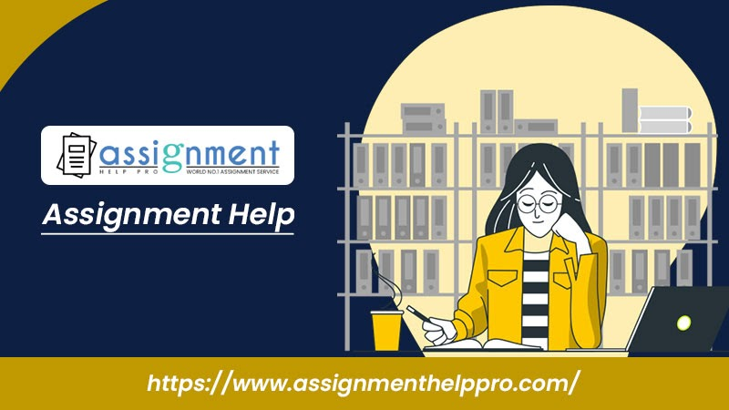 Assignment Help & Assignment Helper – Reasons behind your preference for us