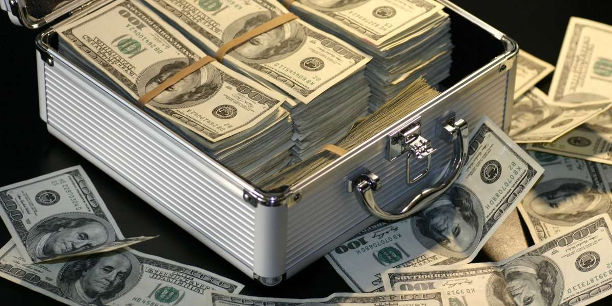What is the Best Way to Get a Personal Loan With No Money Down?