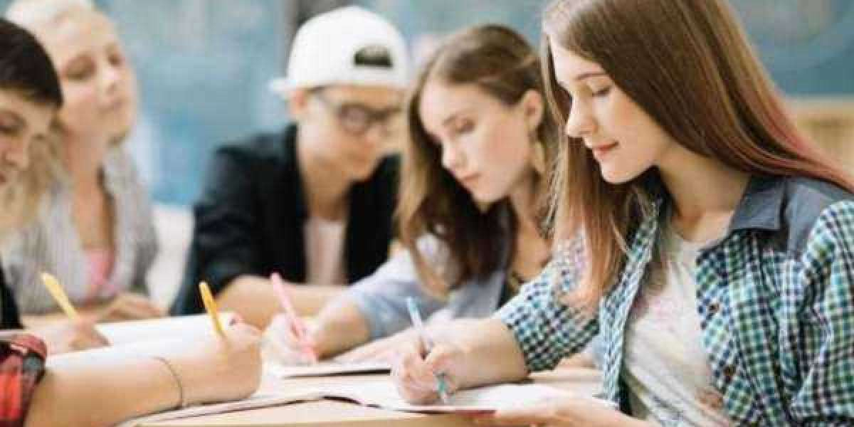 Ultimate Guide to Writing a Assignment - How to structure a good assignment?