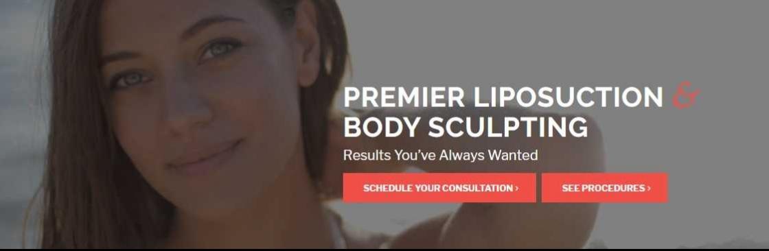 Premier Liposuction Cover Image